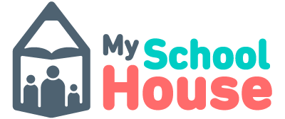 My School House | IEW Resources Down Under